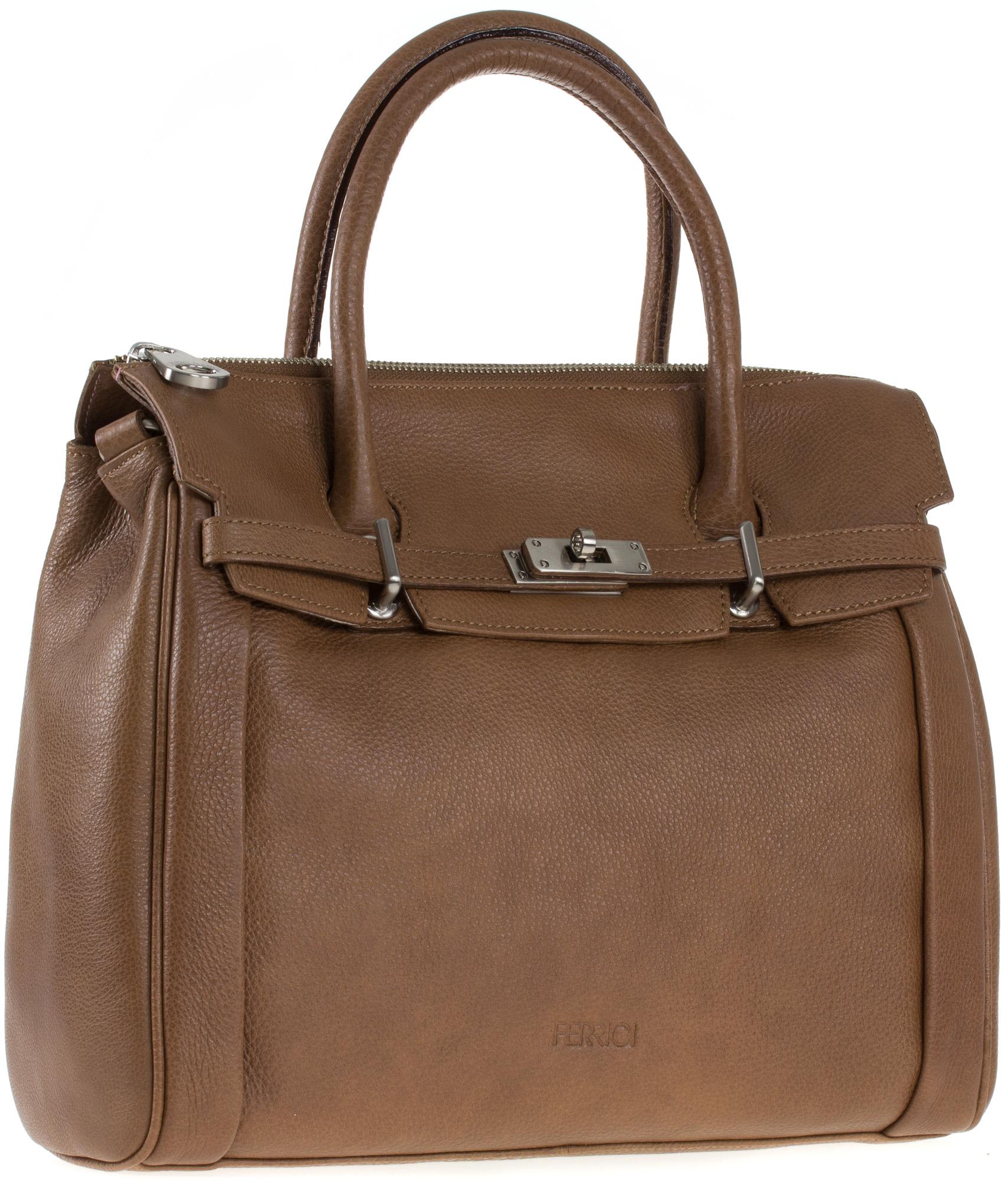 Elegant taske hos Trendybags