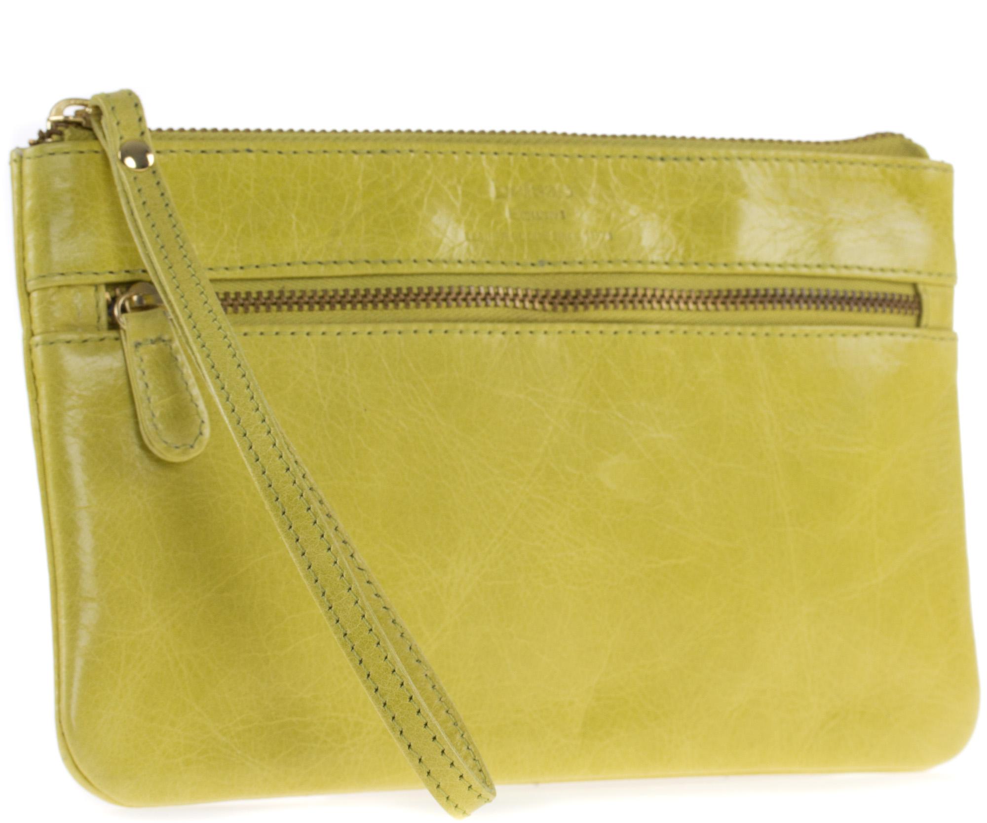 Clutch tasker og mobilpunge fra Bel Sac