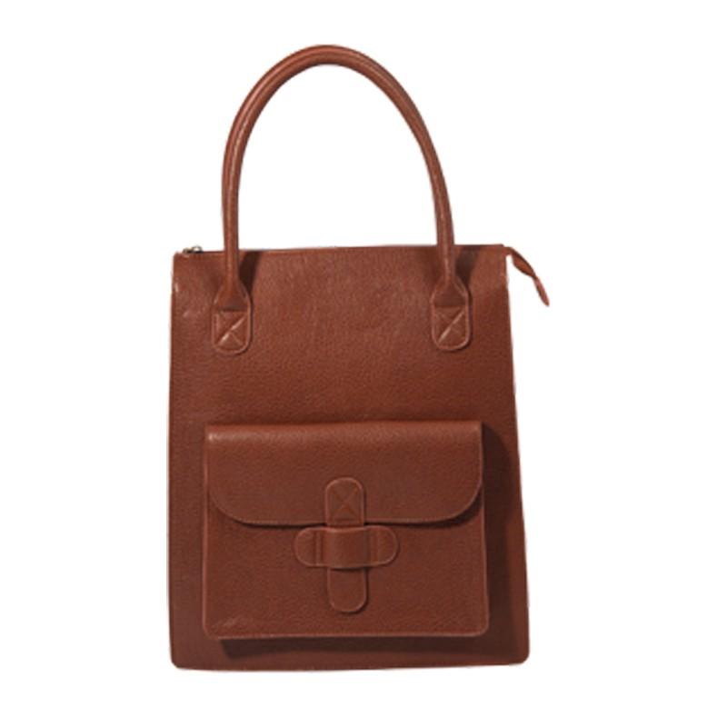 En skøn taske