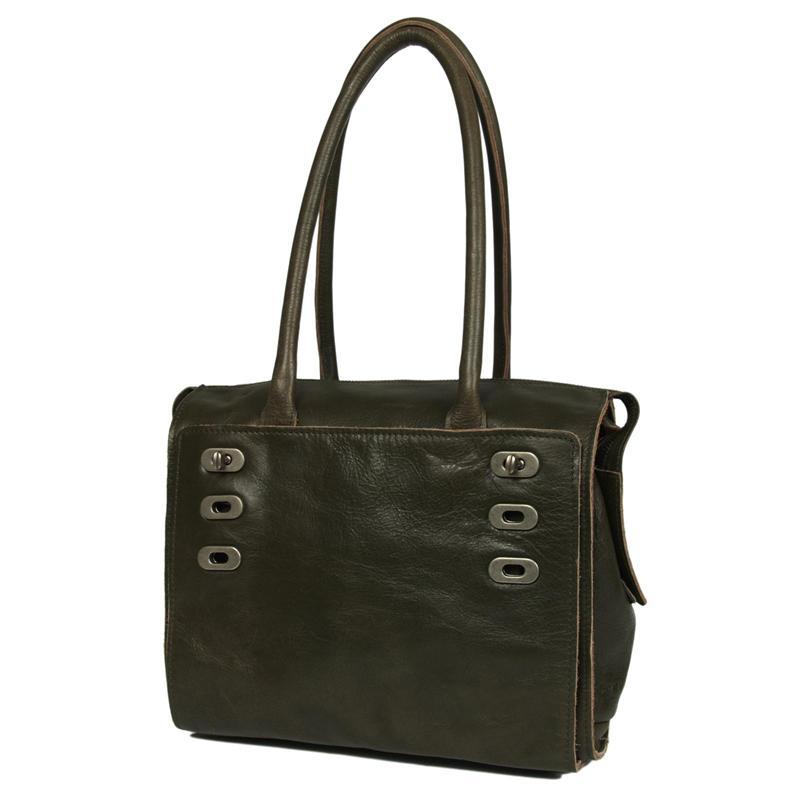 Victoria Day Bag