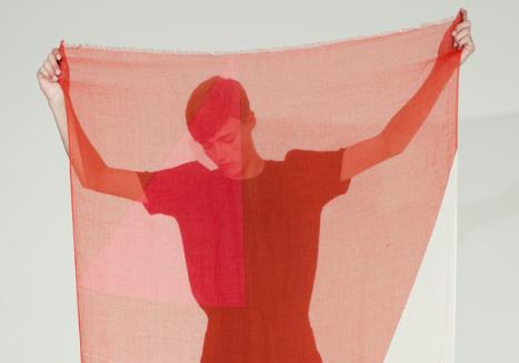 Tasker og tørklæder fra Playtype