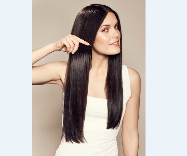 Her er hårprodukterne, som danske kvinder vil elske at eje