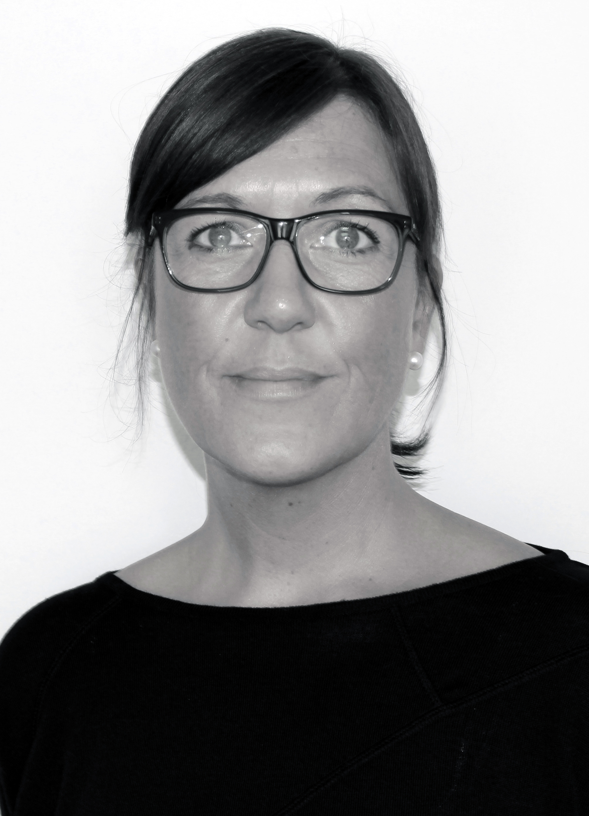 Erfaren detailprofil skal lede Salling Aalborg