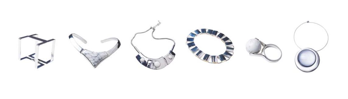 Køb dine smykker til julefrokosten i Glitter