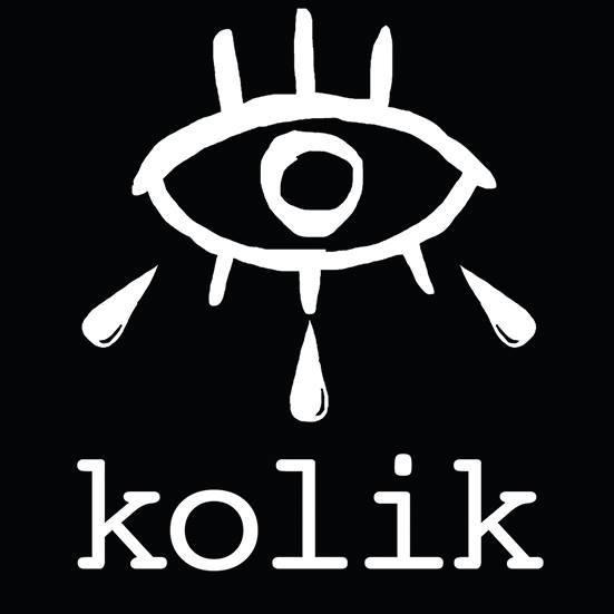 Provokerende dansk tøjmærke går i luften