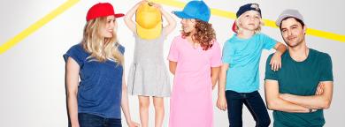 STYLEPIT: Den danske online tøjbutik fylder 15 år