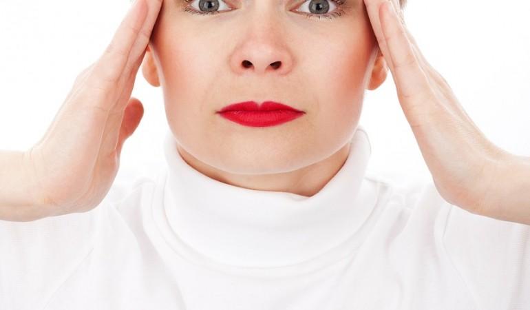 Brug for en pause? 5 fede overspringshandlinger