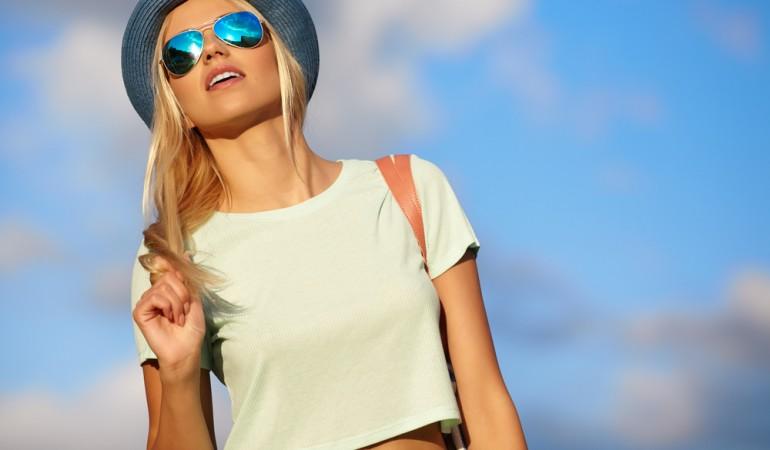 Lad dig inspirere: Lækre accessoires til dit sommeroutfit