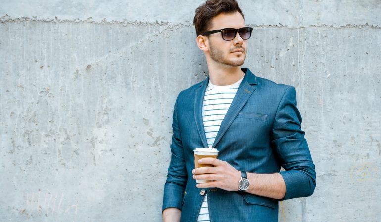 Bliv klædt på med stil – uanset din økonomiske situation