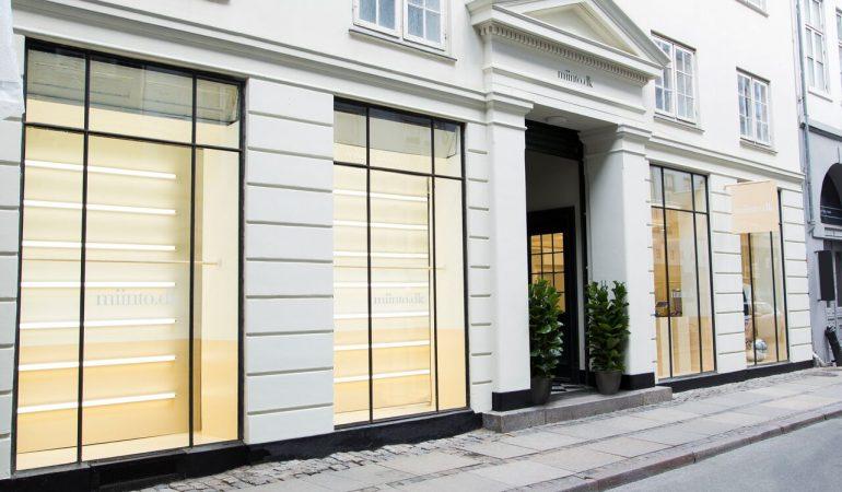 Miinto.dk åbner pop up store i hej-hej-gaden