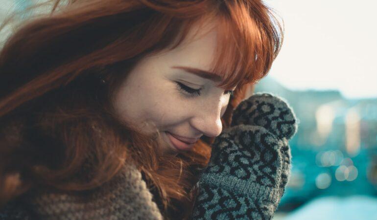 Klæd dig på i sund og behagelig uld